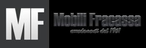 Mobili Fracassa Logo